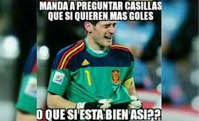 2014 Funny Memes - fifa world cup 2014 memes 11 funny jokes about spain vs