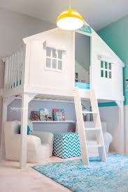 this is one of the coolest beds ever olivia u0027s room pinterest