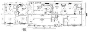 handicap accessible modular home floor plans choice image home