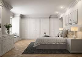 Kitchen Bedroom Design Kitchen Bedroom And Bathroom Design Gallery Creative Interiors