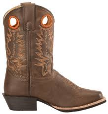 clearance s boots size 9 clearance boots shoes sheplers