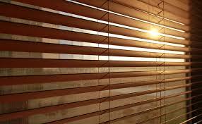 blinds in hyderabad buy window u0026 roller blinds in hyderabad