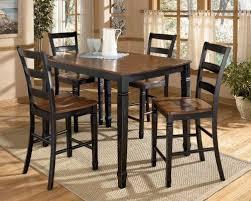 Distressed Black Dining Room Table 28 Best Home U0026 Kitchen Dining Room Sets Images On Pinterest