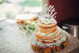 hello baby shower dekor hello world baby shower cake topper 2453133 weddbook