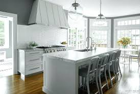 grey kitchen cabinets ideas gray kitchen cabinet ideas mattadam co