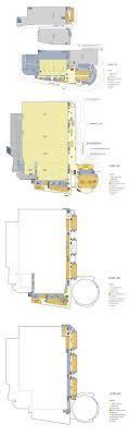 cobo hall floor plan venues cobo center