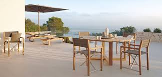 general 4 wicker outdoor dining set outdoor dining furniture
