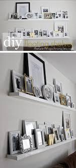 diy livingroom decor 45 best diy living room decorating ideas and designs for 2018
