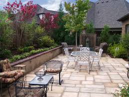 Building Patios by Hardscape Design Pros From Trimm Design Build Craft Stunning