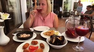 cuisine plus lens mallorca serra de tramuntana on iphone 7 plus with dji