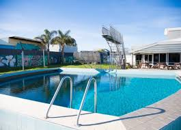 onehunga war memorial pool ymca auckland