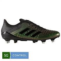 s rugby boots nz buy rugby rugby boots rugby jerseys rugby gear rebel sport
