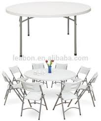 Used Round Tables And Chairs For Sale Used Banquet Tables Used Banquet Tables Suppliers And