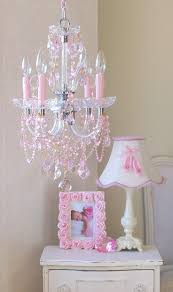 Teen Chandeliers 100 Pink Chandeliers 8517047 2412 312 Jpg Fancy Pink