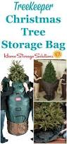 63 best christmas storage solutions images on pinterest
