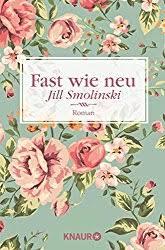 smolinski books smolinski books biography audiobooks kindle