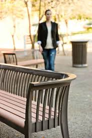 23 best ogden images on pinterest benches public spaces and