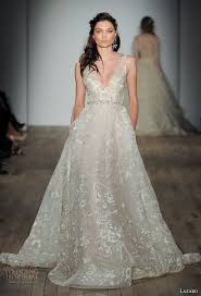 wedding dress with pockets 44 gorgeous wedding dresses with pockets happywedd