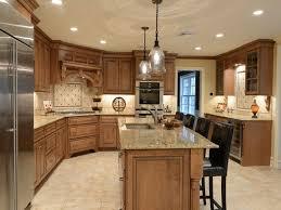 Mocha Kitchen Cabinets by Kitchen Cabinets Paradise U2013 Paradise Granite