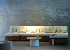 coussins design pour canape canape coussins design pour canape coussin design pour canape blanc