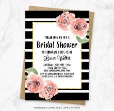 wedding invitations cape town wedding invitation design cape town inspirationalnew bridal shower