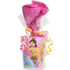Disney Princess Party Decorations My Girls Love These Disney Princess Party Supplies