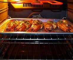 come cucinare i gamberoni congelati gamberoni al forno la ricetta per preparare o gamberoni al forno