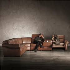 Natuzzi Recliner Sofa Natuzzi Editions Becker Furniture World Twin Cities