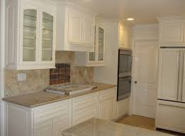 Kitchen Design Interesting Glass Kitchen Cabinet Doors Ideas - Kitchen cabinets with frosted glass doors