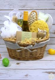 gourmet easter baskets easter baskets for everyone on your list