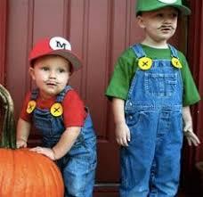 Halloween Costumes Older Kids 50 Creative Diy Baby Costume Ideas Diy Baby Baby Costumes
