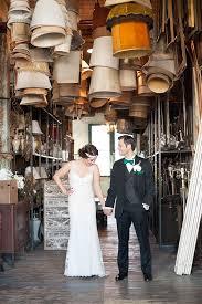 new york art deco wedding glamour u0026 grace