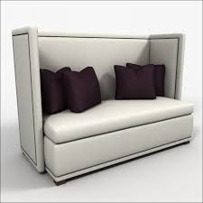 furniture wonderful kitchen island banquette seating how to make