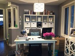office nook ikea ingatorp table dining room pinterest