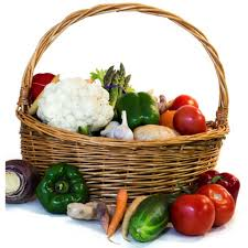Food Gift Baskets For Delivery Gift Baskets Ottawa Givopoly Ottawa Local Gift Delivery