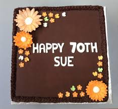 Cake Decoration At Home Birthday Gr8 Cakes U0027n Moore Home Facebook