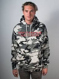 stick to your guns snow camo hoodie album download merch limited