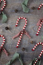 christmas ornaments 51 holiday decoration ideas