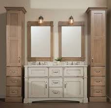 stand up cabinet for bathroom 263 best bathrooms start your day the right way images on pinterest
