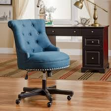 Comfortable Office Chairs Furniture Office Most Comfortable Computer Chair Ever Modern New