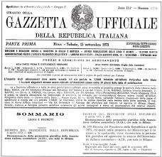 sede presidente della repubblica italiana lo statuto sociale associazione italiana sommelier