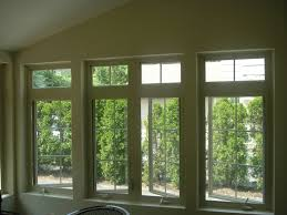 Sun Porch Windows Designs Front Porch With Windows Ideas Interior View Of Newly Enclosed