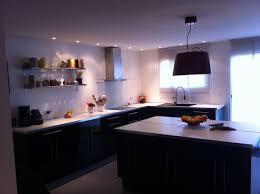 amenagement cuisine 20m2 cuisine amenager pas cher je veux trouver des meubles pour ma