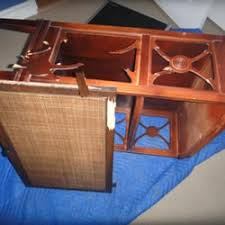Robs In Home Furniture Repair Get Quote Furniture Repair - In home furniture repair
