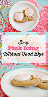 how to color icing without food coloring 28 images 1000 images