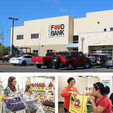 home new braunfels food bank