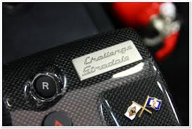 Ferrari 360 Challenge Stradale Interior Full Detail Ferrari Challenge Stradale In Rosso Scuderia Ask A