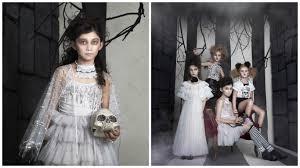 tutu du monde creates cool kids u0027 halloween costumes