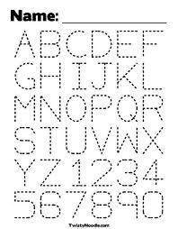 abc pages to print abc pages to print alphabet coloring pages538584 blue