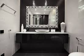 Floating Bathroom Sink by Floating Bathroom Sink Tags Breathtaking Floating Vanities For